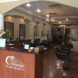 hair salon in yonkers thar specializes in hair relaxing and coloring contempo hair designs 16 reviews hair salons 2150