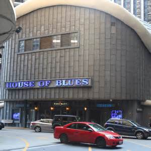 house of blues parking house of blues parking find parking near house of blues chicago