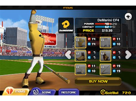 homerun battle 3d apk homerun battle 3d apk free for android
