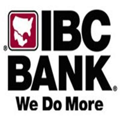 ibc bank ibc bank sales associate salaries in brownsville tx
