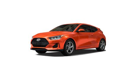hyundai veloster turbo  spec features specs