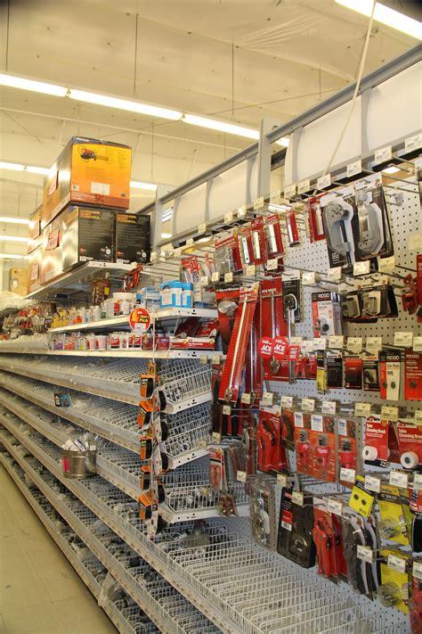 ace hardware zimmerman plumbing laurel ace hardware