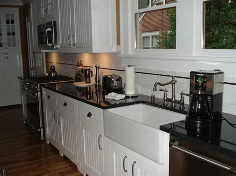best kitchen cabinets for the price best priced kitchen cabinets best price for the american