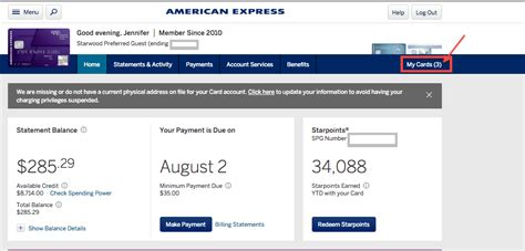 How Do I Check My American Express Gift Card Balance - how do you check your american express balance mccnsulting web fc2 com