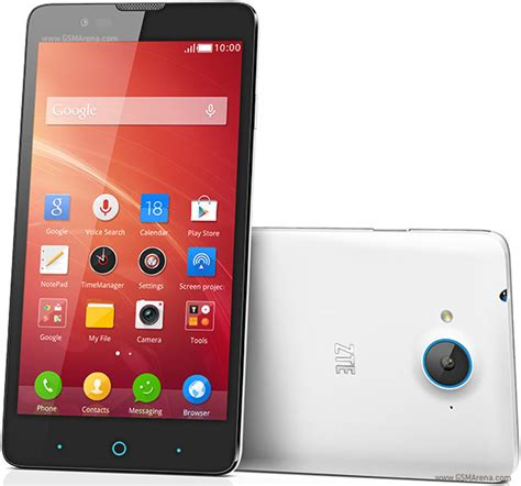 Hp Zte V5 zte redbull v5 v9180 pictures official photos