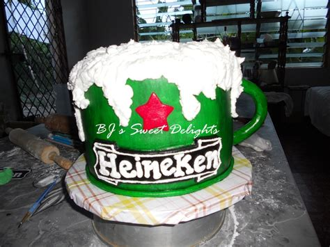 heineken beer cake 29 best images about cakes on pinterest birthday cakes