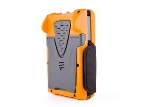 Keysight Scope Giveaway - keysight u1602b specs manuals buy