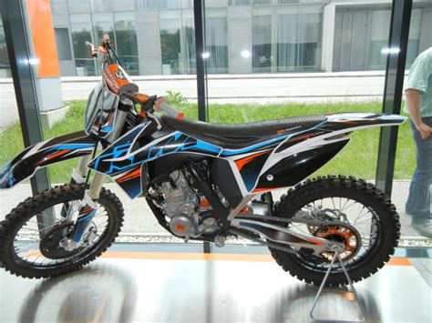 Ktm Gravity Graphics Ktm White And Blue Moto Related Motocross Forums