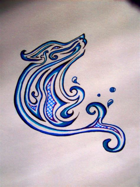 water tribal tattoo designs 127 best fixen to see vixen images on fox