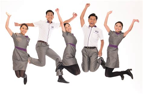 Spirit Baggage Fees by Our People Hk Express