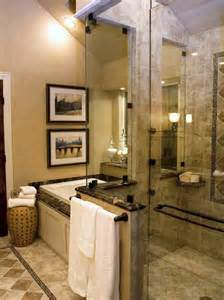 hgtv bathrooms design ideas bathroom design hgtv photo