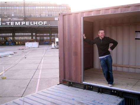 container umbau container store berlin restaurierung verkauf und refit