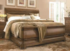 California King Bed M4a Comfy Bedroom Ideas Bedroom At Real Estate