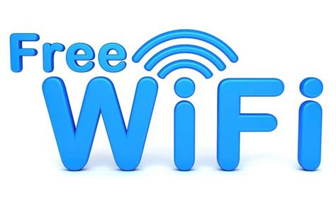 free wifi picton top 10 park