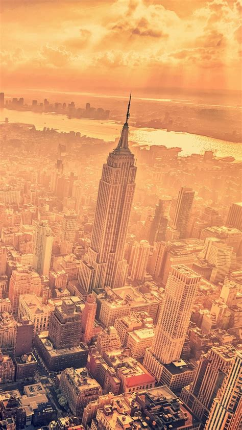 Wallpaper Iphone 7 New York | new york hd wallpapers for iphone 7 wallpapers pictures