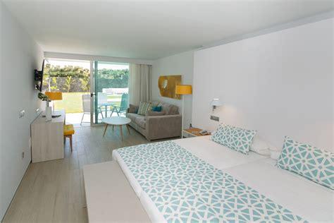 2 bedroom suites santa monica 2 bedroom suites santa monica savae org
