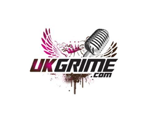 design free music logo logopond logo brand identity inspiration music logo