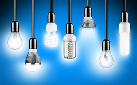 better than light why leds are better than any other light source reenergizeco