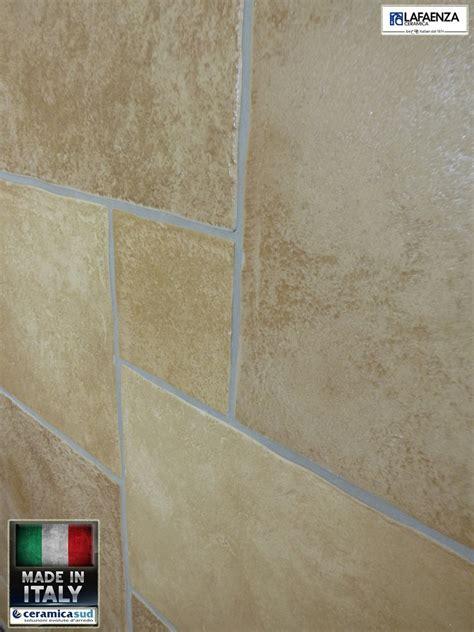 pavimenti faenza pavimento origine la faenza effetto chianca multiformato