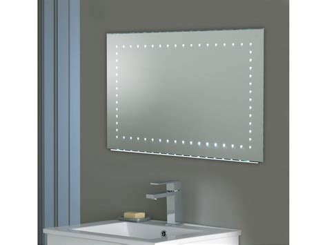 bathroom mirror design house i m