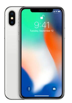 apple x review do not buy apple iphone x ten before read our important