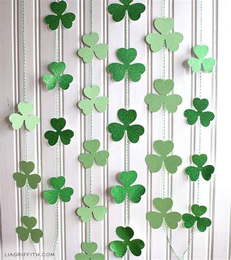 St. Patrick's Day Wedding Ideas   CHWV