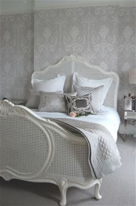 grey josette wallpaper 1000 images about new sparkly bedroom on pinterest