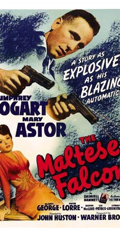 filme stream seiten the maltese falcon the maltese falcon 1941 imdb