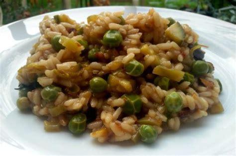 risotto zucchine e fiori di zucca risotto con piselli zucchine e fiori di zucca fidelity
