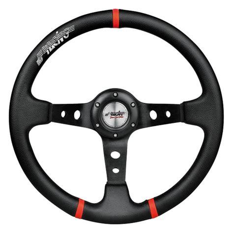 volante it auto volante sportivo simoni racing gravel calice volanti