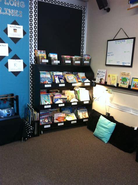 classroom arrangement research 100 best classroom environment ideas images on pinterest