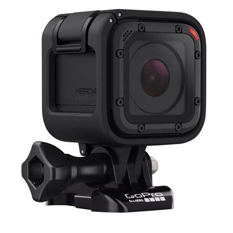 Gopro 1080p Hd gopro hero4 session 1080p hd bluetooth wi fi sports chdhs 101 ebay
