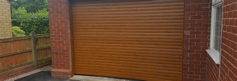 Garage Doors Stoke by Protec Doors Garage Roller Doors Stoke And Staffordshire