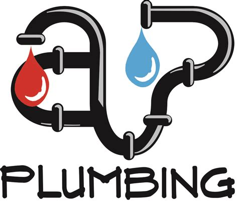 Plumbing Logos Www Imgkid Com The Image Kid Has It Free Plumbing Logo Templates