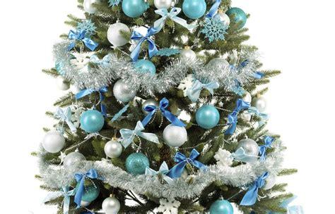 manualidades decoraci 243 n pintura 193 rbol de navidad en
