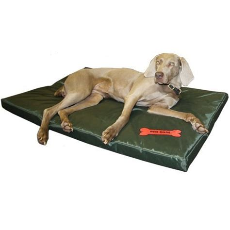 tough dog bed waterproof dog bed hardwearing tough washable pet cat mat pad cushion medium