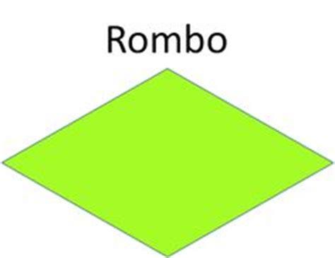figuras geometricas ovalo carteles de las figuras geom 233 tricas figura ovalo