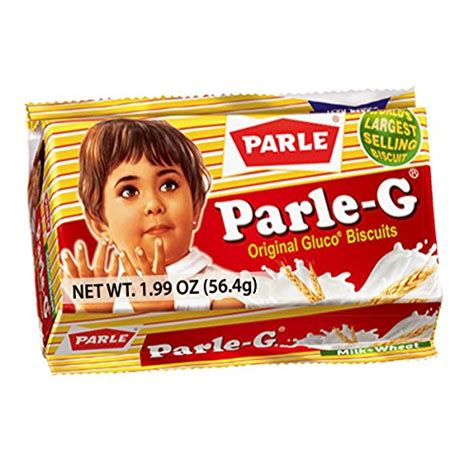 product layout of parle g parle g original biscuits 1 99 oz 6 pack flyers online