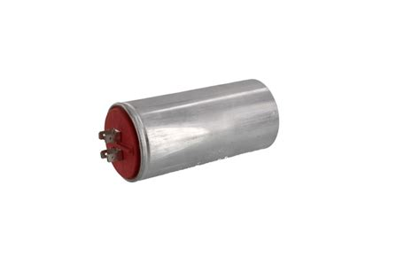 capacitor elite capacitor elite 28 images elite 12000mfd 63v electrolytic capacitor for sale electronic
