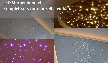 Sternenhimmel F Rs Schlafzimmer 1027 by Led Sternenhimmel Bad Led Sternenhimmel Bad Ak79 Hitoiro