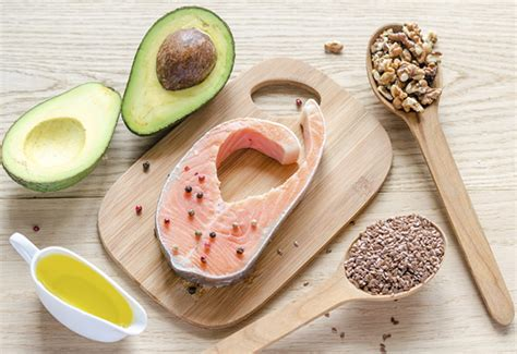 healthy fats and health fats and your food striking a smart balance
