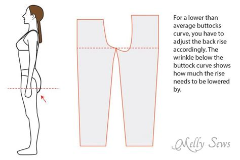 jeans pattern alteration 17 best images about sewing altering pants on