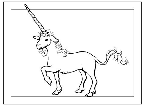 unicorn castle coloring page fantasy coloring pages best coloring pages for kids