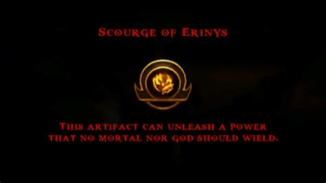 scourge of erinys god of war wiki ascension scourge of erinys god of war wiki ascension ghost of