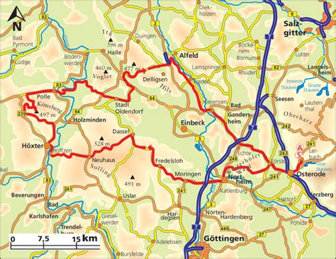 Motorradtouren Niedersachsen by Kaete Brinkmann Bilder News Infos Aus Dem Web