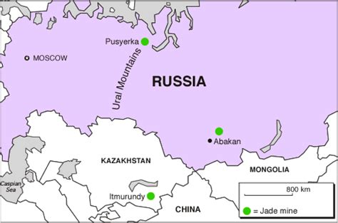 russia map before 1990 map of ussr before 1990 map ussr map beforeafter 点力图库