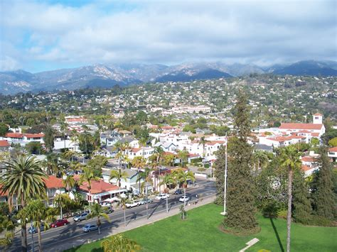 santa barbara santa barbara ca real estate real estate