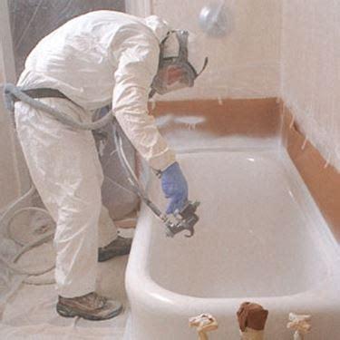 smaltare vasca da bagno come smaltare vasca da bagno il bagno smaltare la vasca