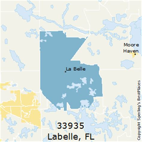 where is labelle florida in the map best places to live in labelle zip 33935 florida