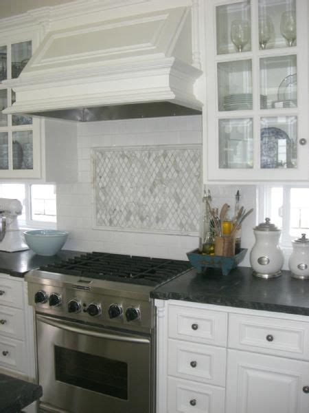 limestone backsplash kitchen kitchens kitchen soapstone countertops carrera marble